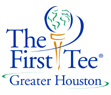 First Tee of Houston