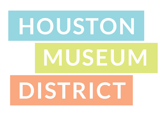 Museum District Educator's Open House