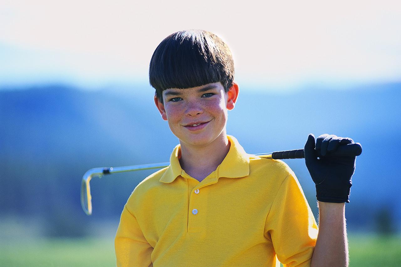 The CHSA Golf 2015-2016 Season Kicks Off Soon