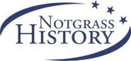 Notgrass History Texas Tour in Houston